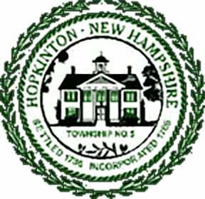 hopkinton-nh-town-seal-new-hampshire.jpg