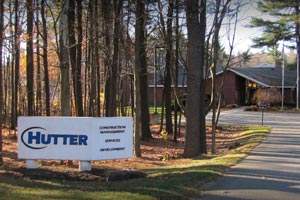 new-ipswich-nh-hutter-construction-major-employer-new-hampshire.jpg