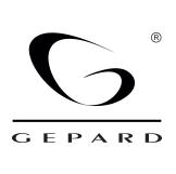gepard_logo_fb.jpg