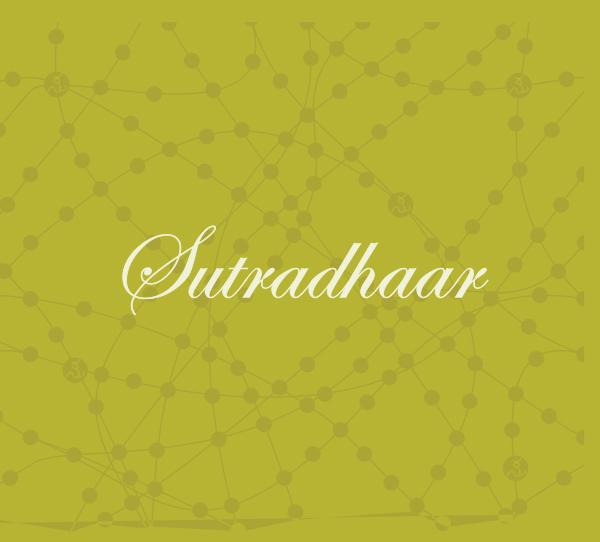 Sutradhaar_logo-(2).jpg