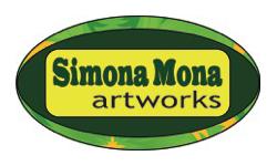 Simona-Mona-logo-5.jpg