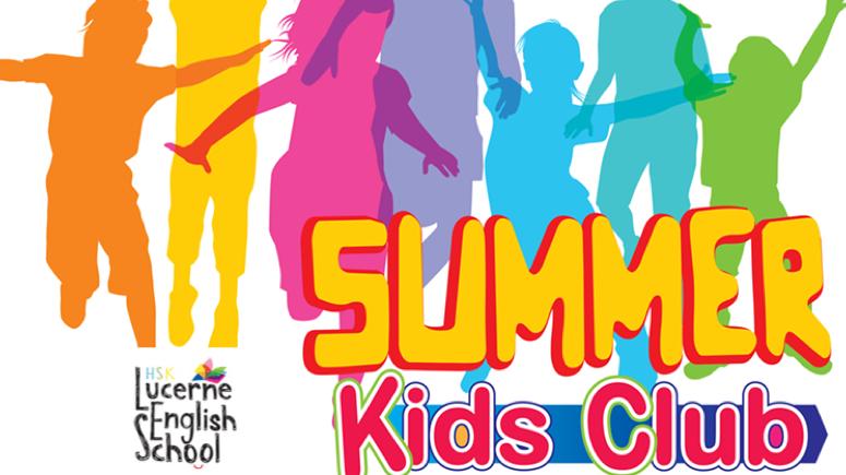Logo HSK Summer Club 01.PNG