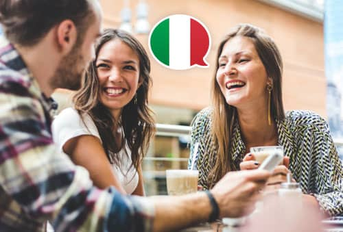 Logo-01-Italian-Begginers.jpg