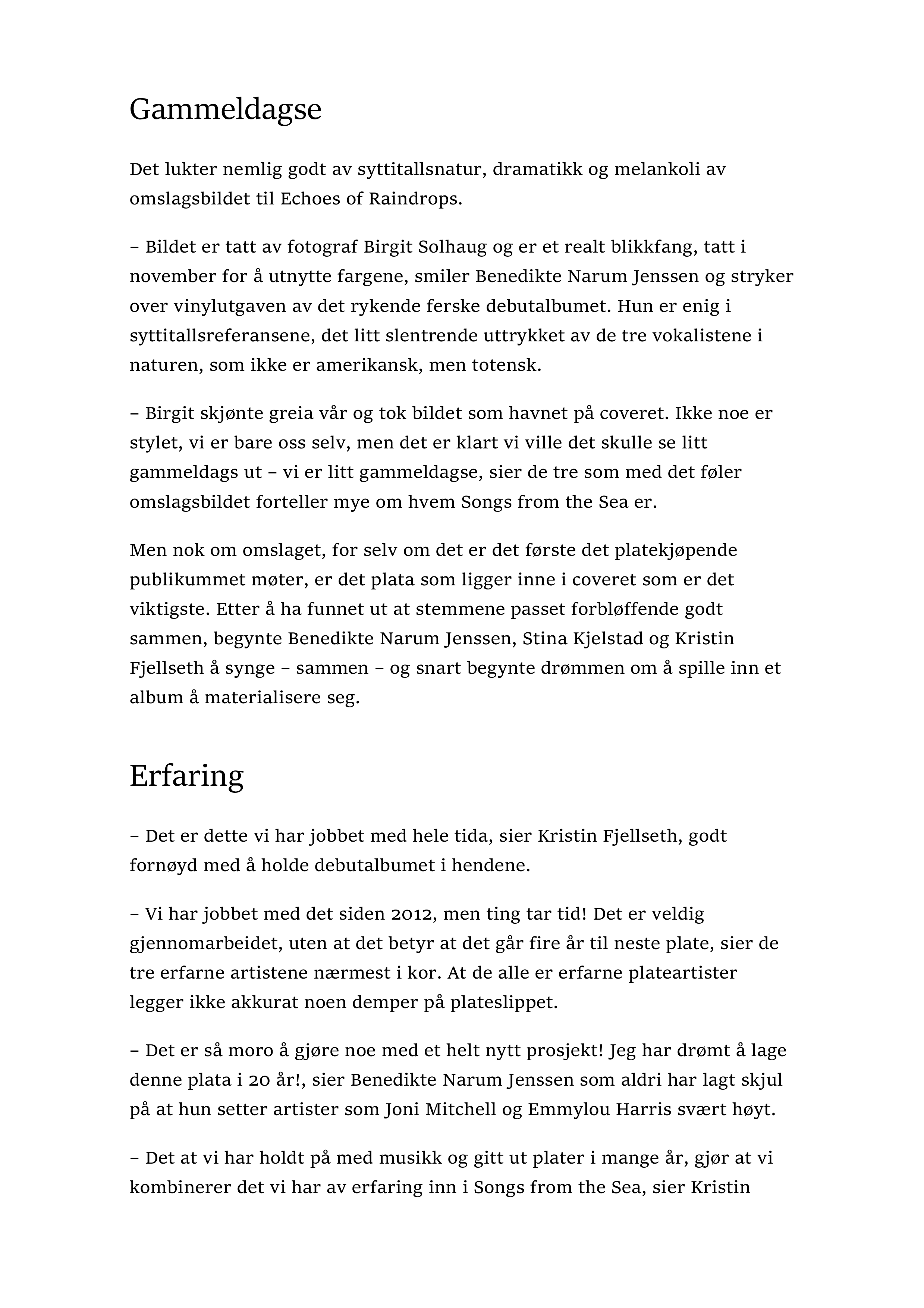 oa intervju-2.png