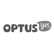 Open Photo Booth Sydney Optus.jpg