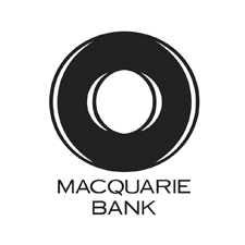 Photo Booth Melbourne Macquarie Bank.jpg