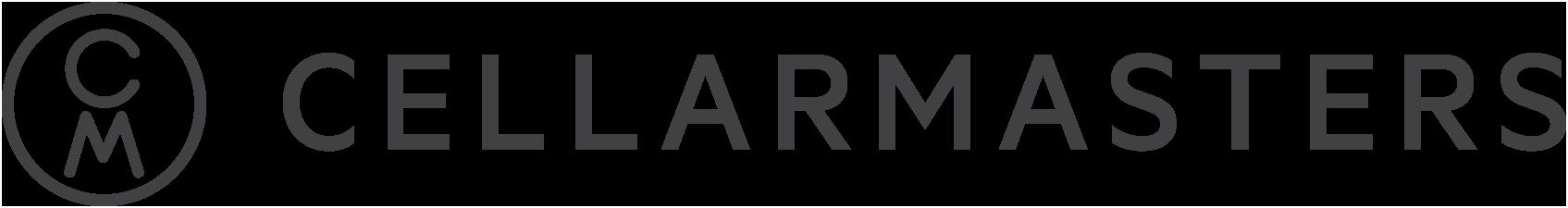 Cellarmasters Logo