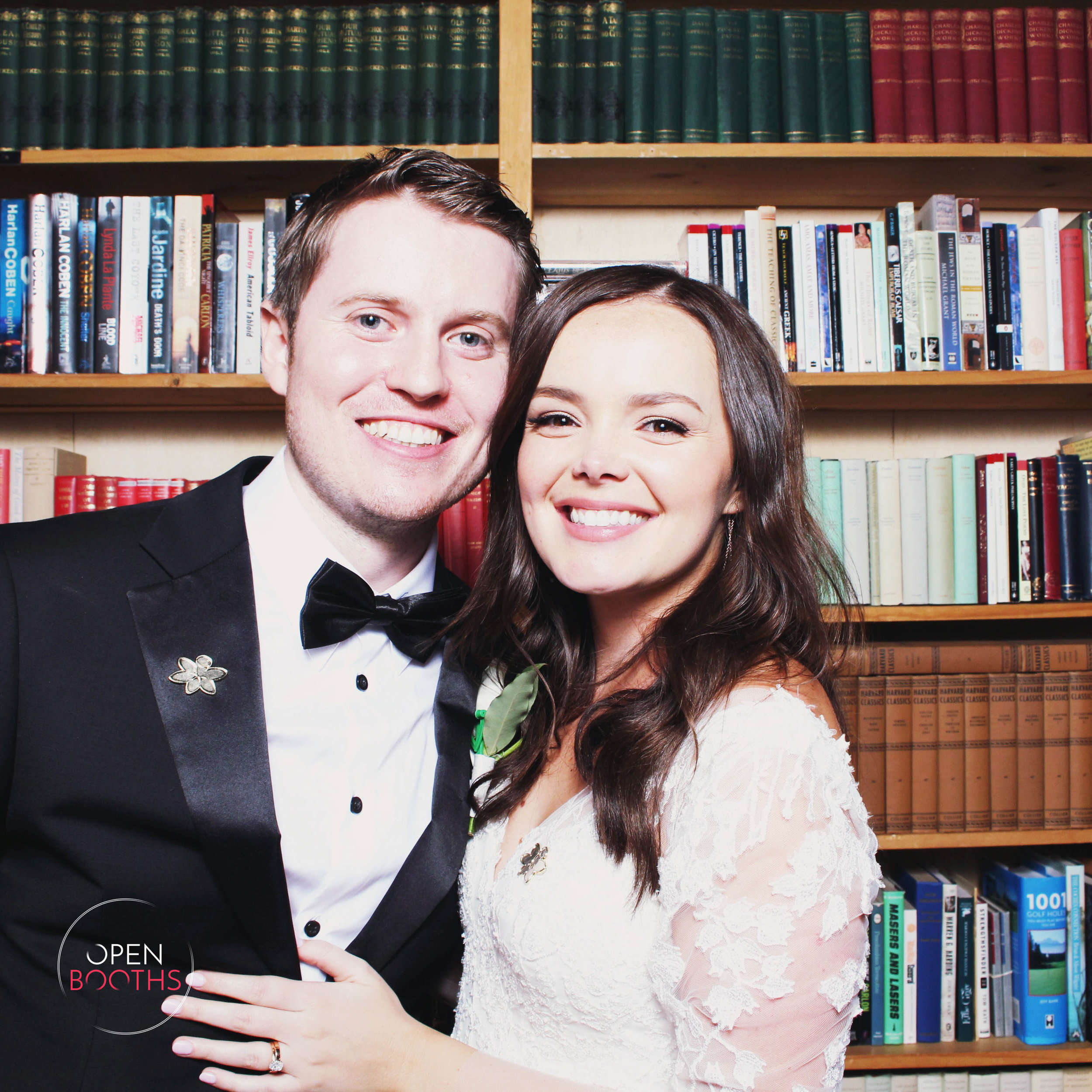 OpenBooths-Ryan&Jordan'sWedding(13-4-18)(IndividualPhotos)-113.jpg