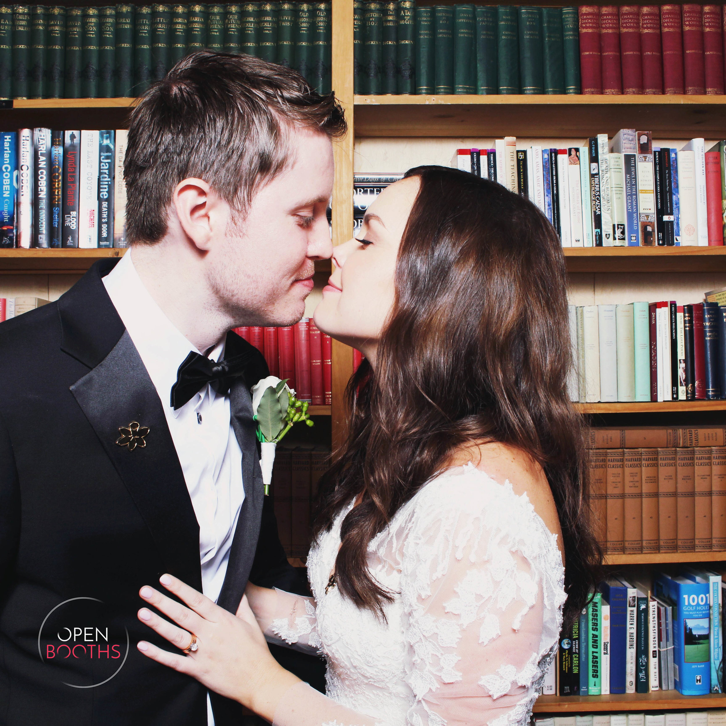 OpenBooths-Ryan&Jordan'sWedding(13-4-18)(IndividualPhotos)-114.jpg