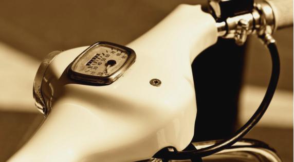 classic bikes services