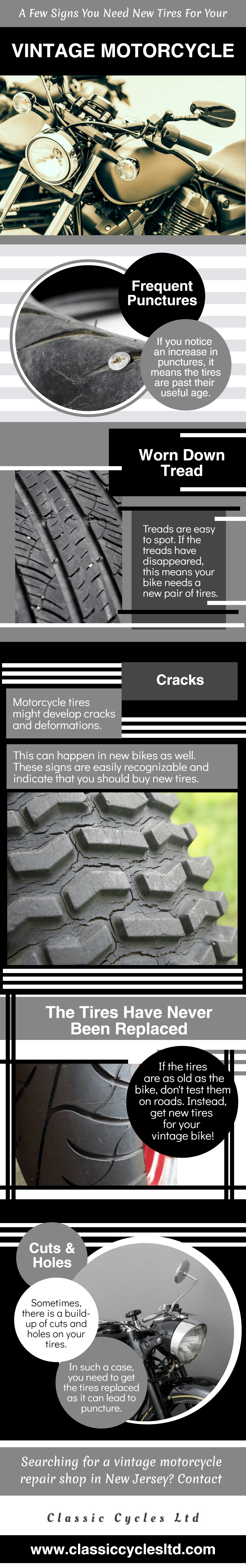 A Few Signs You Need New Tires For Your Vintage Motorcycle.png