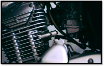 Nature of Your Bike Engine.png