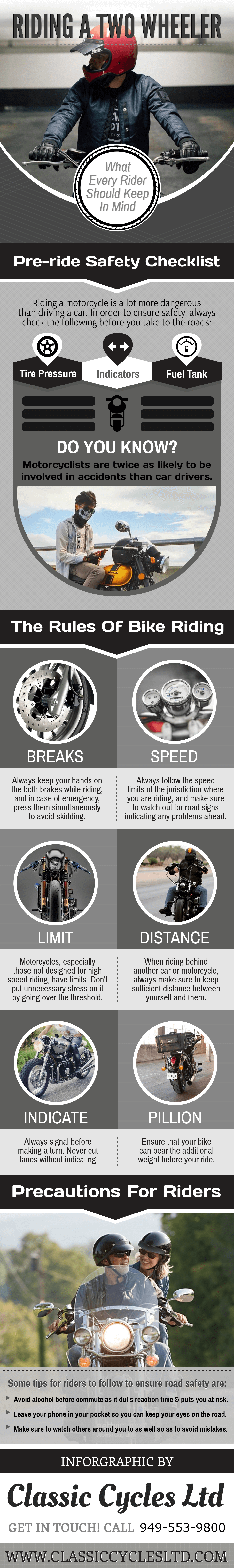 Pre-Ride Safety Checklist.png