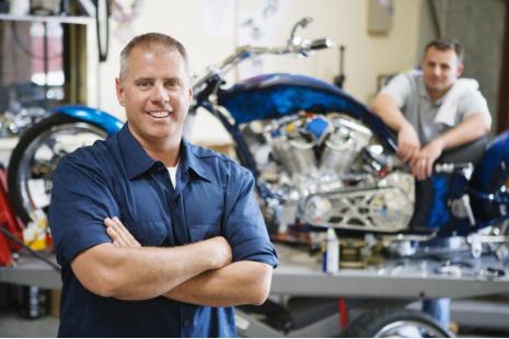 vintage motorcycle repairs.png