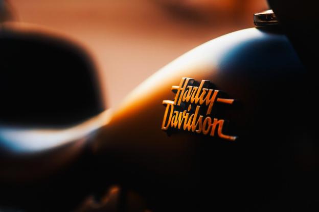 Harley-Davidson XR750.png