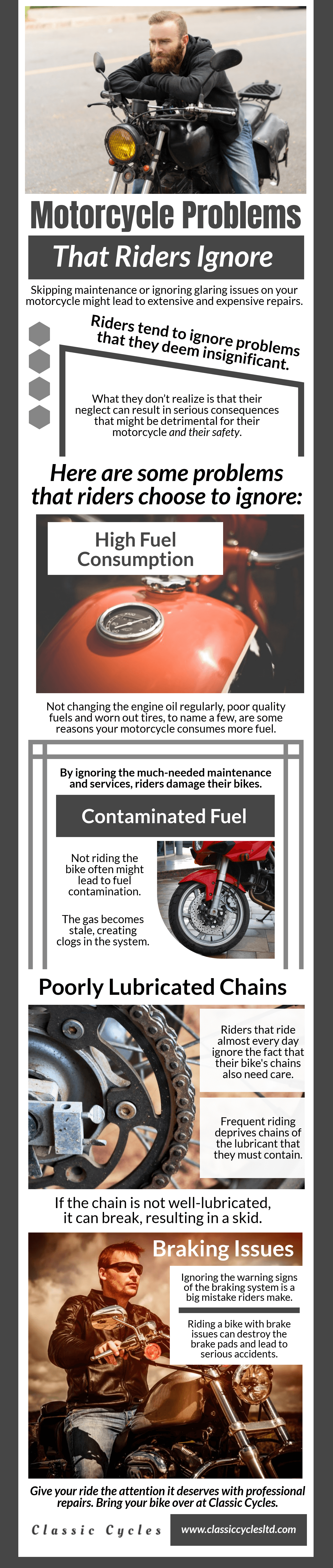 Motorcycle Problems That Riders Ignore.png