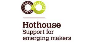 Hothouse-Logo.jpeg