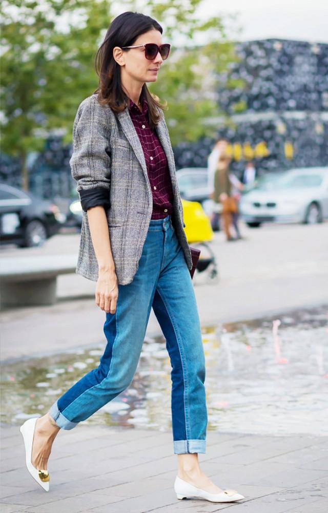 2tone jeans 2.jpg