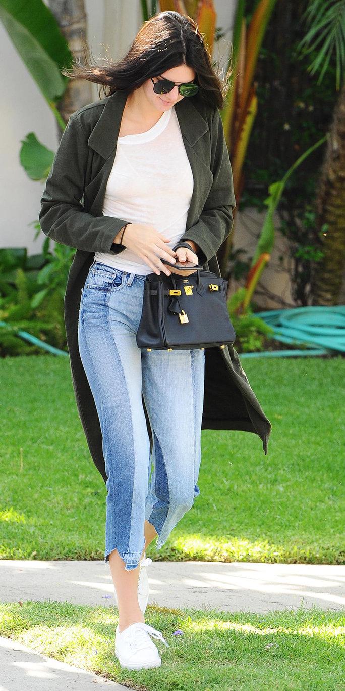 2tone jeans 3.jpg