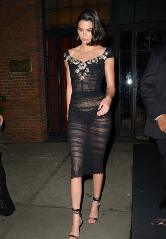 kendall-jenner-in-a-sheer-black-dress-nyc-09-08-2017-9_thumbnail.jpg