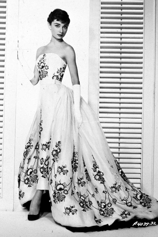 white-sabrina-dress-audrey-hepburn-dresses-collection.jpg
