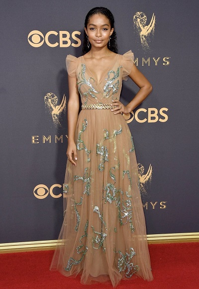 Emmys-2017-Fashion-Yara-Shahidi-2.jpg