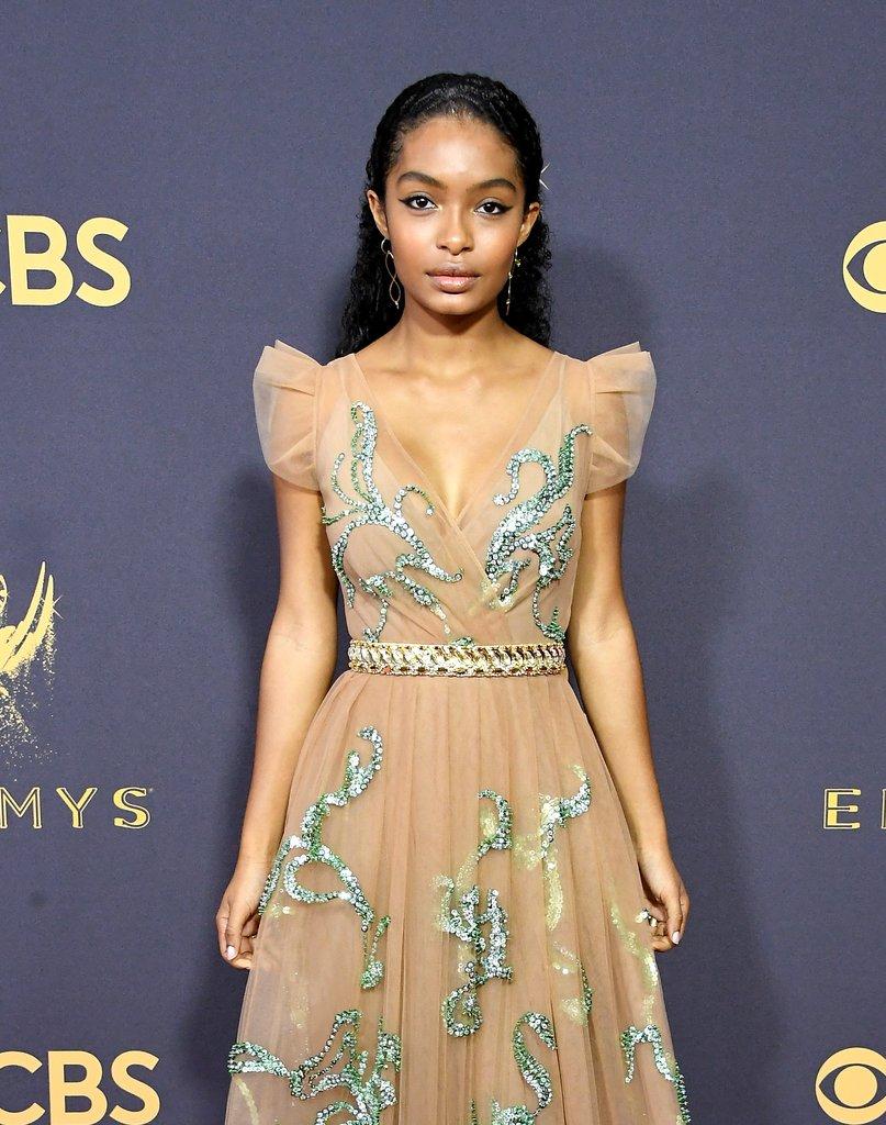 Yara-Shahidi-Prada-Dress-Emmys-2017.jpg