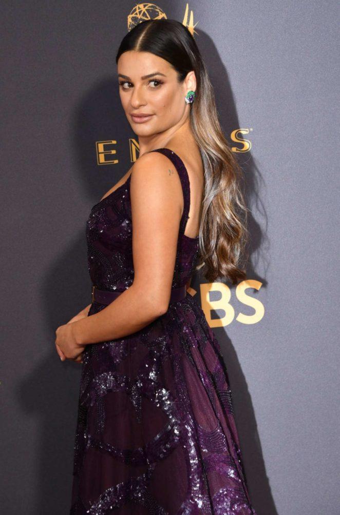 Lea-Michele--2017-Primetime-Emmy-Awards-in-Los-Angeles-03-662x1004.jpg