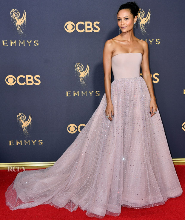 Thandie-Newton-In-Jason-Wu-2017-Emmy-Awards.jpg