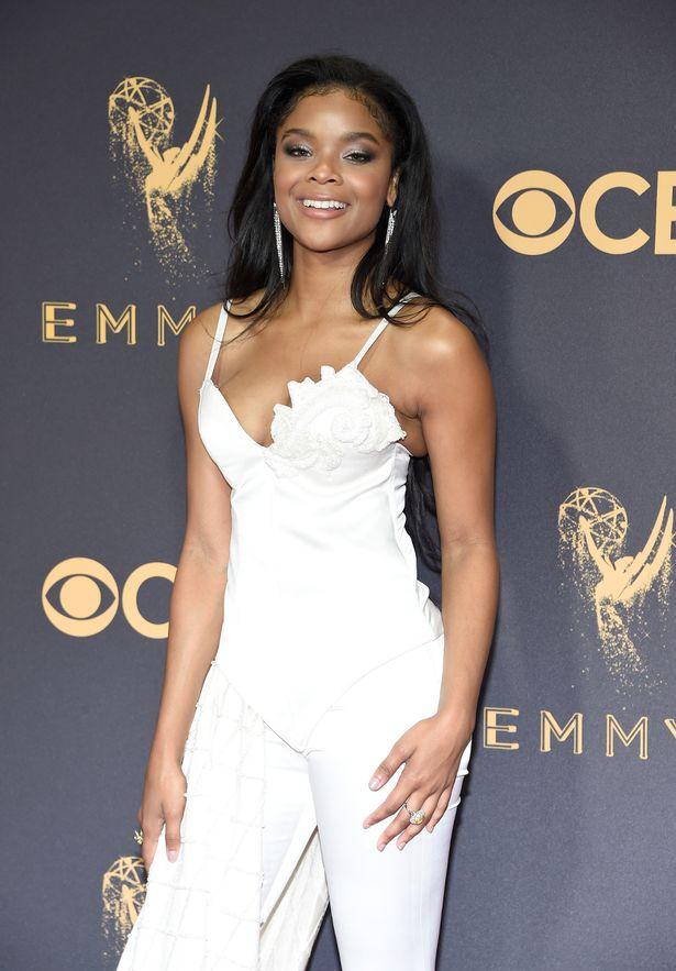 69th-Annual-Primetime-Emmy-Awards-Arrivals.jpg