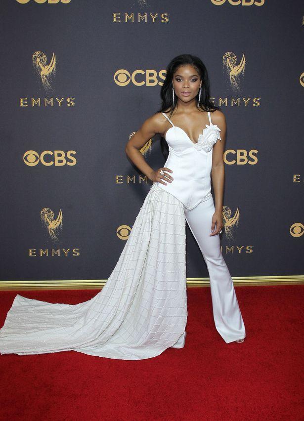 69th-Annual-Primetime-Emmys-Awards-Angeles-USA-17-Sep-2017.jpg
