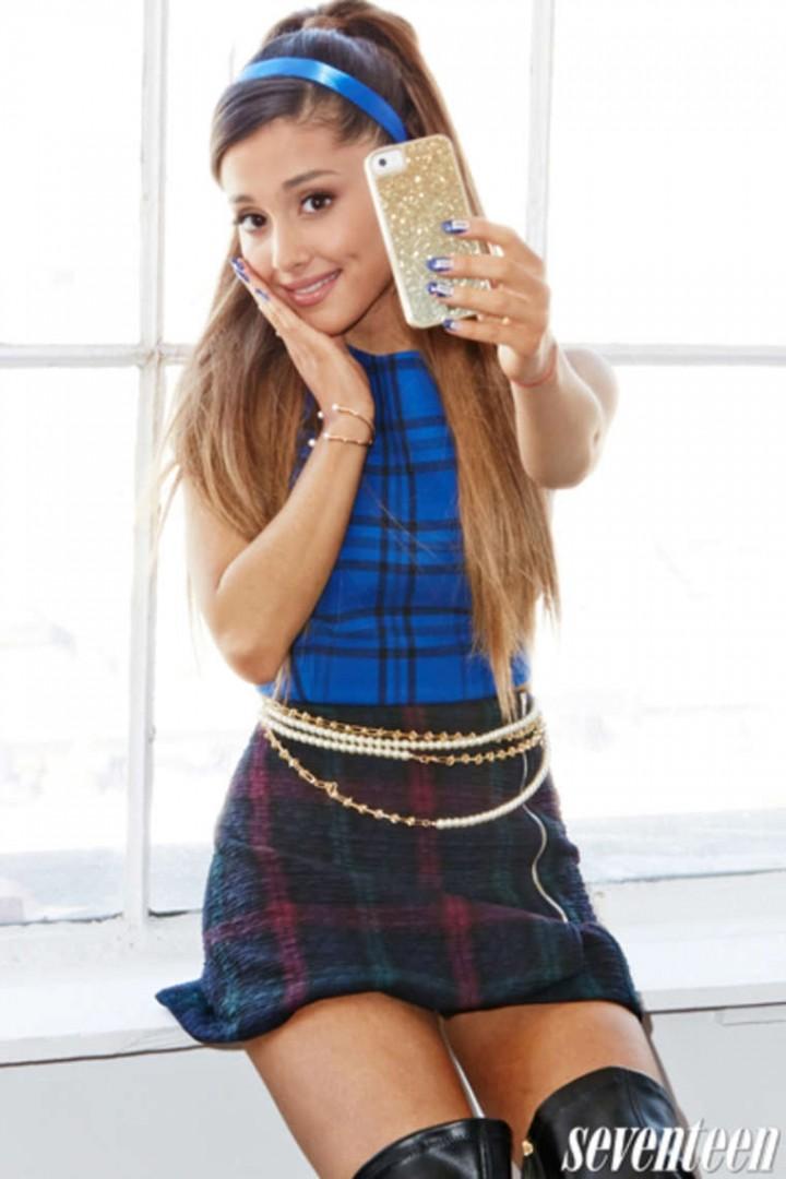 Ariana-Grande---Seventeen-Magazine-(September-2014)--04-720x1080.jpg