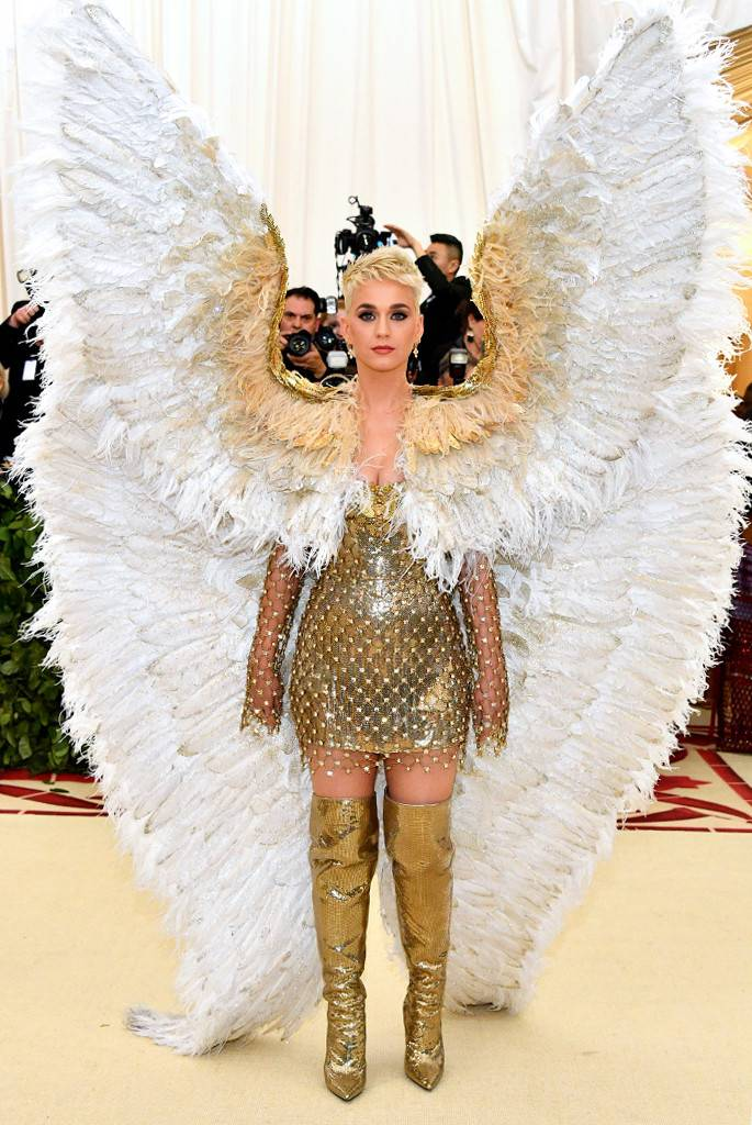 rs_685x1024-180507164531-634.2-2018-MET-gala-katy-perry.jpg