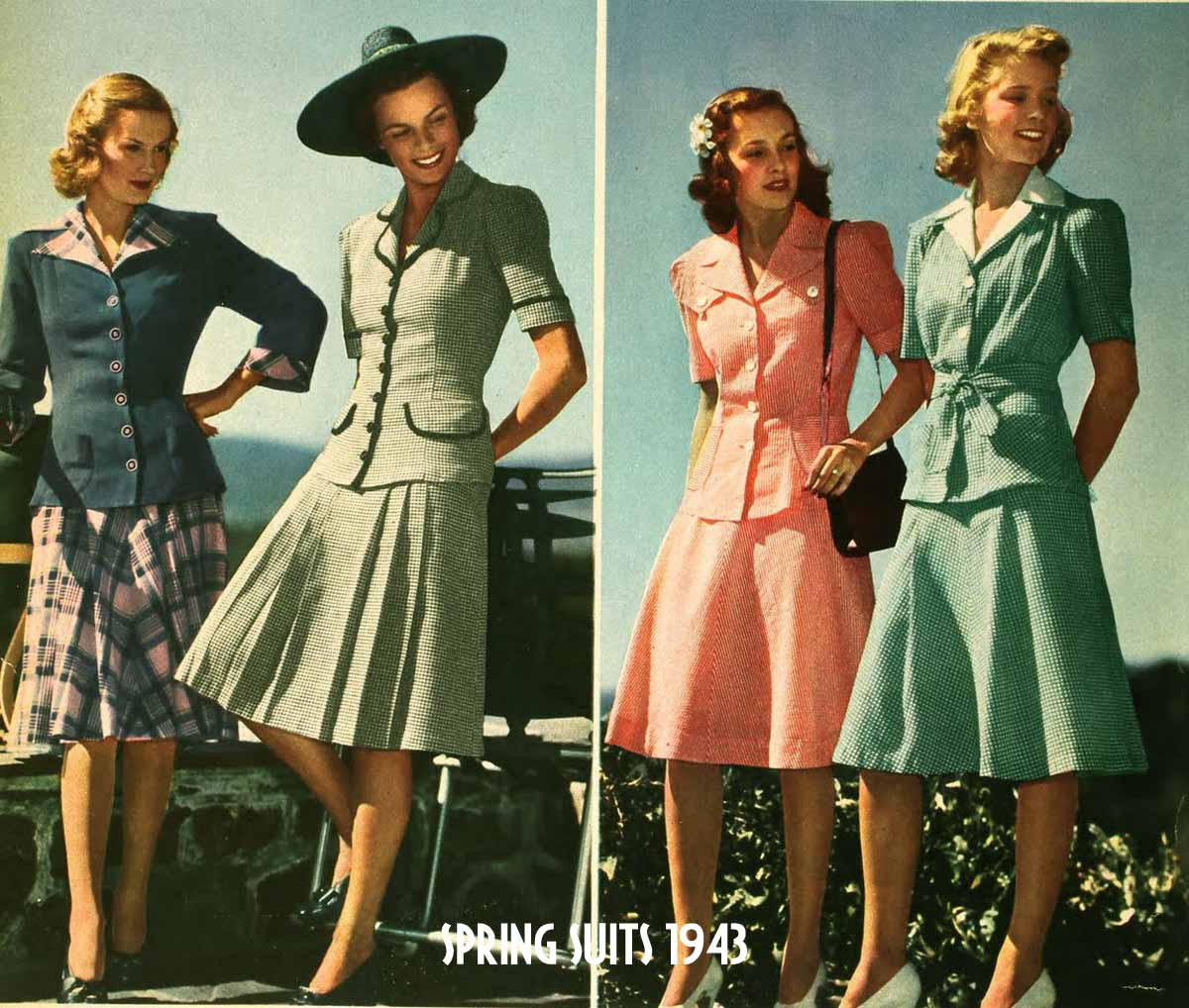 1940s-Fashion-Spring-College-Suits-for-1943.jpg