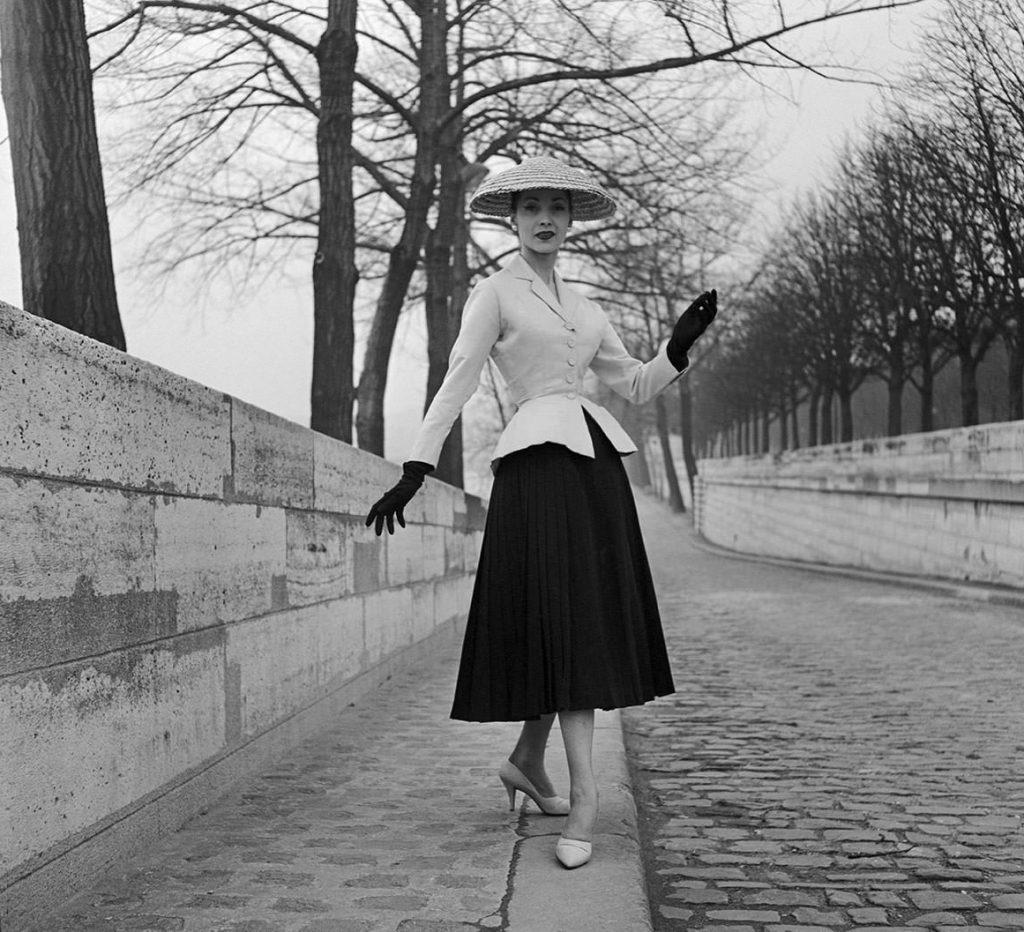 Dior-New-Look-e1547987882291-1024x932.jpg