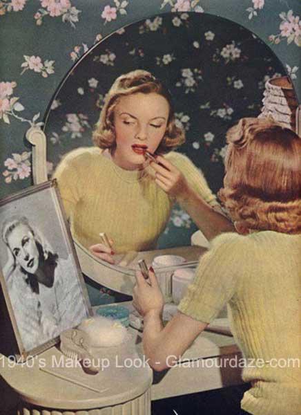 1940s-woman-applying-lipstick.jpg