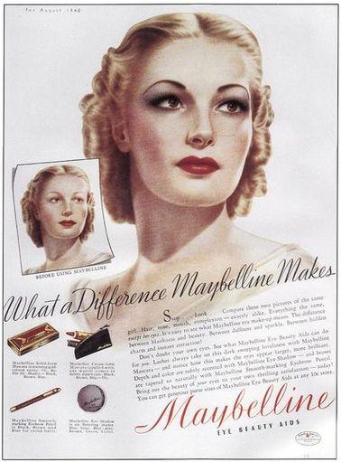 1940s-makeup-evening-look.jpg
