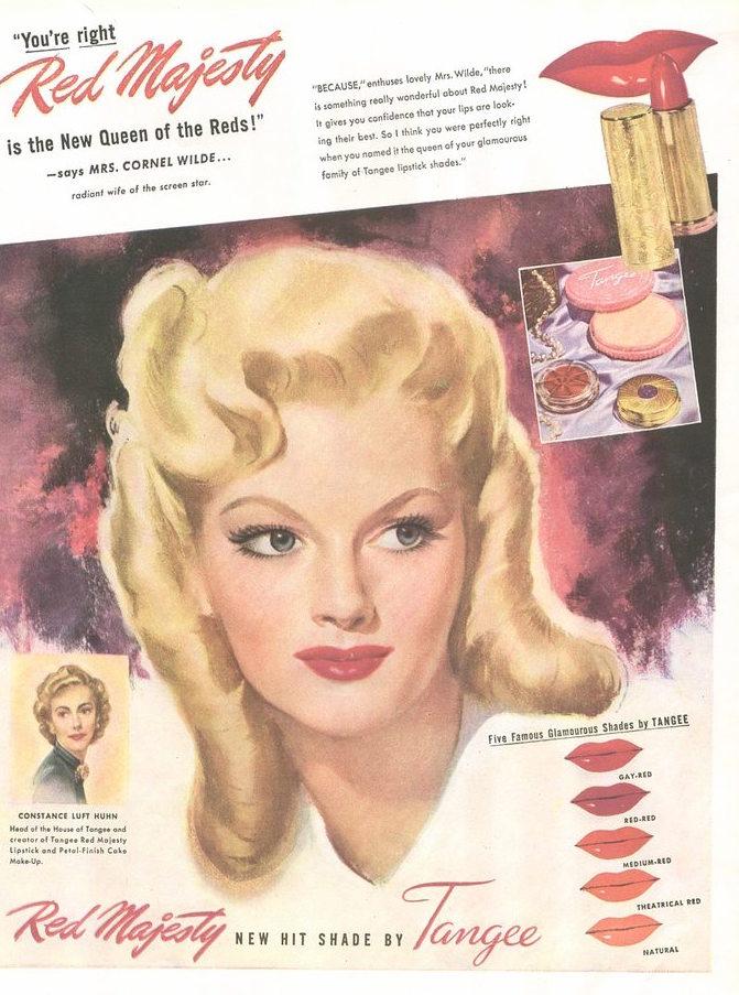 1940s-lipstick-makeup-ad.jpg