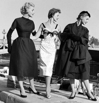Dior-1953-dresses-fashion-cocktail-1-350x364.jpg