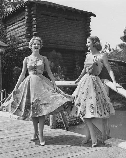 women-style-1950s.jpg