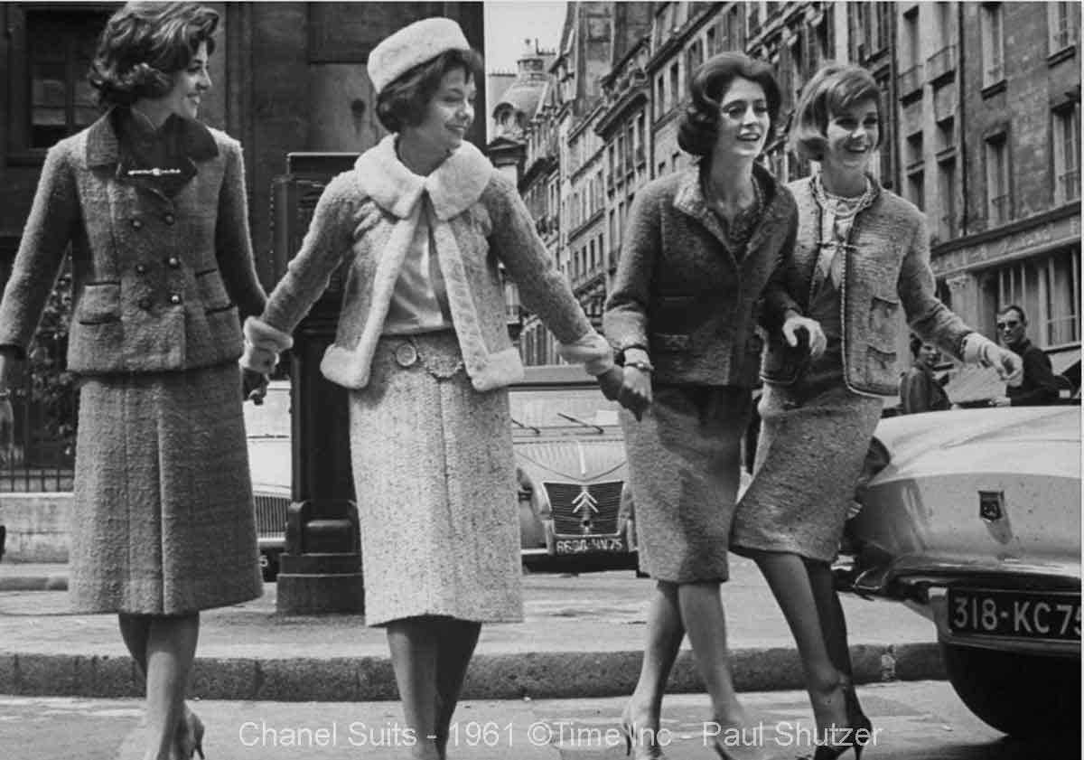 Chanel-suits-in-1961-Paul-Schutzer.jpg