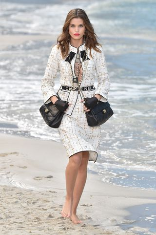 model-walks-the-runway-during-the-chanel-show-as-part-of-news-photo-1044475422-1550598273.jpg