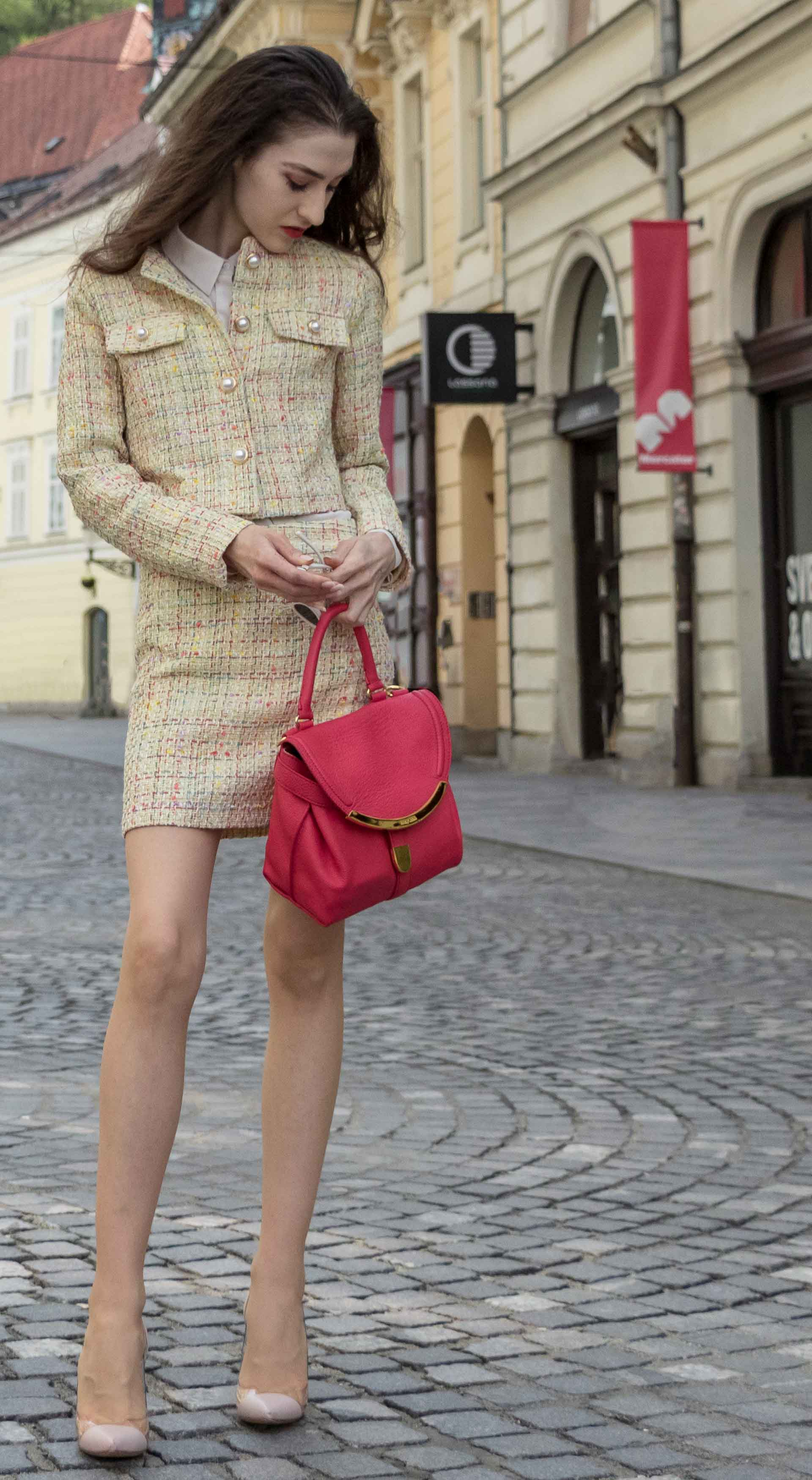 Yellow-tweed-mini-skirt-suit-chanel-look-spring-summer-street-style.jpg