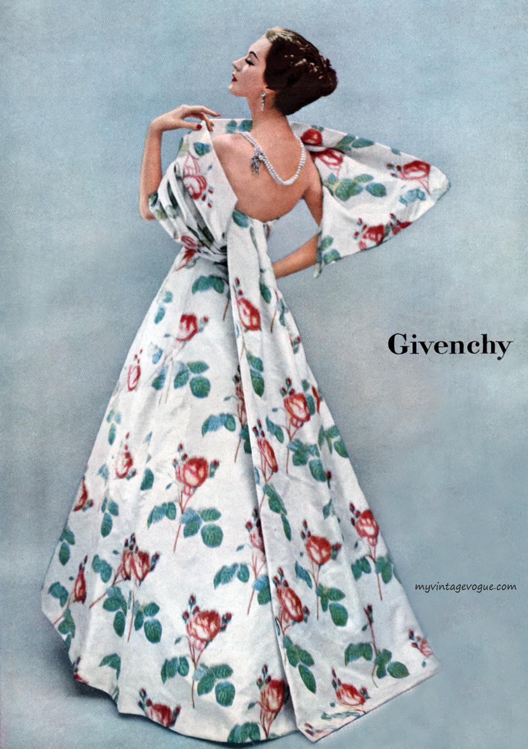 ladies-home-journal-1956-dovima-wearing-givenchy---photo-by-richard-avedon.jpg