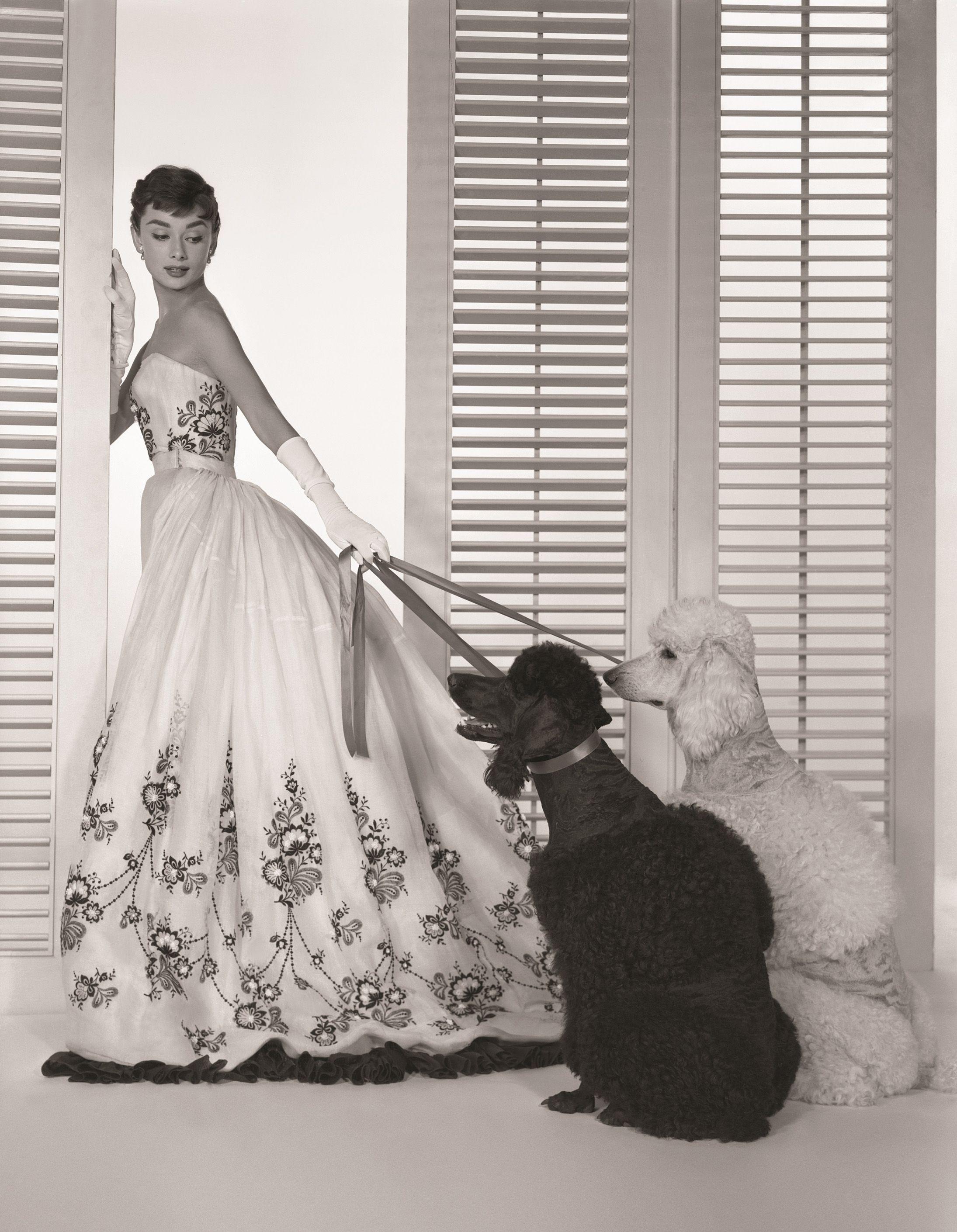 hbz-audrey-hepburn-50s-sabrina-1954-courtesy-independent-visions-mptv-images.jpg
