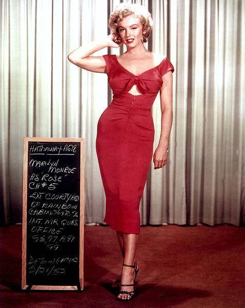 478px-Marilyn_Monroe_in_Niagara.jpg