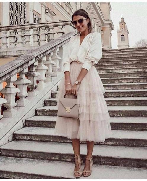 rpwsg6-l-610x610-dress-bodysuit-white+dress-white-white-white+shirt-white+crop+tops-crop+tops-shirt-long+sleeves-puffed+sleeves-skirt-midi+skirt-midi+dress-tulle+skirt-tulle+dress-summer-spring-spr.jpg