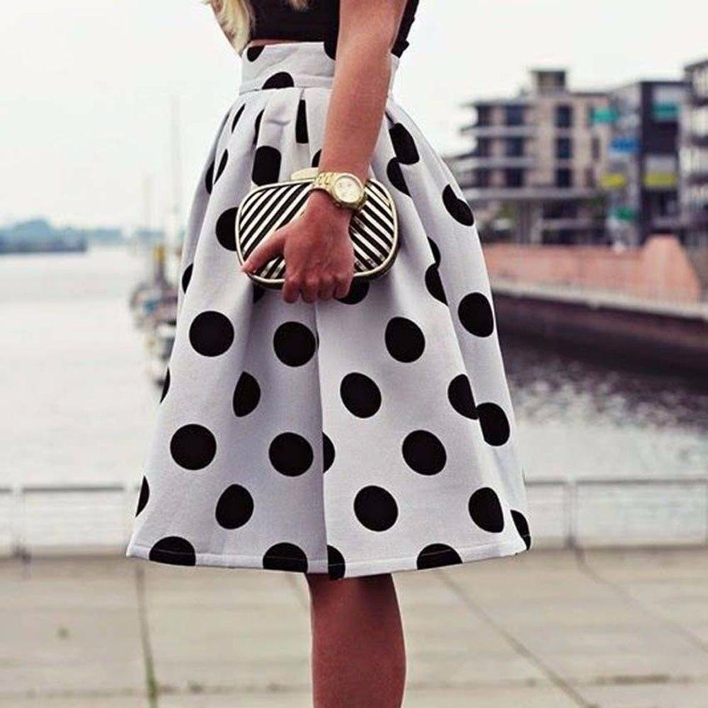 Feitong-New-Elegant-Women-Tutu-Skirt-Bodycon-Polka-Dot-Umbrella-Midi-Long-Skirt-Retro-Puff-Skirts.jpg