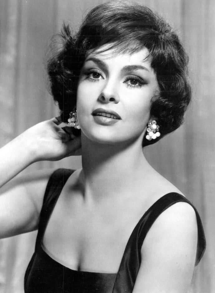 Woman-1950.jpg