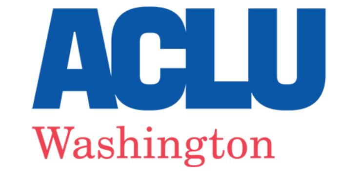 ACLU Washington